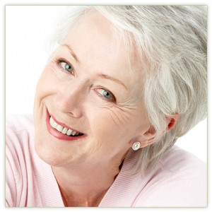 Dental Implants San Jose