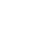 Bascom Family Dental